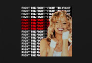 Fight the Fight: