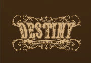 Destiny Womens Retreat: